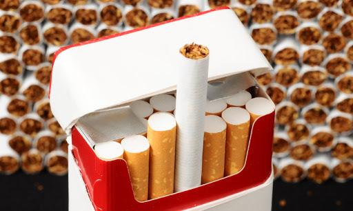 Влада хоче перекласти сплату частини акцизу з роздрібного продажу тютюнових виробів на великих гравців, проте таким чином муніципалітети можуть втратити 2,4 мільярда гривень.