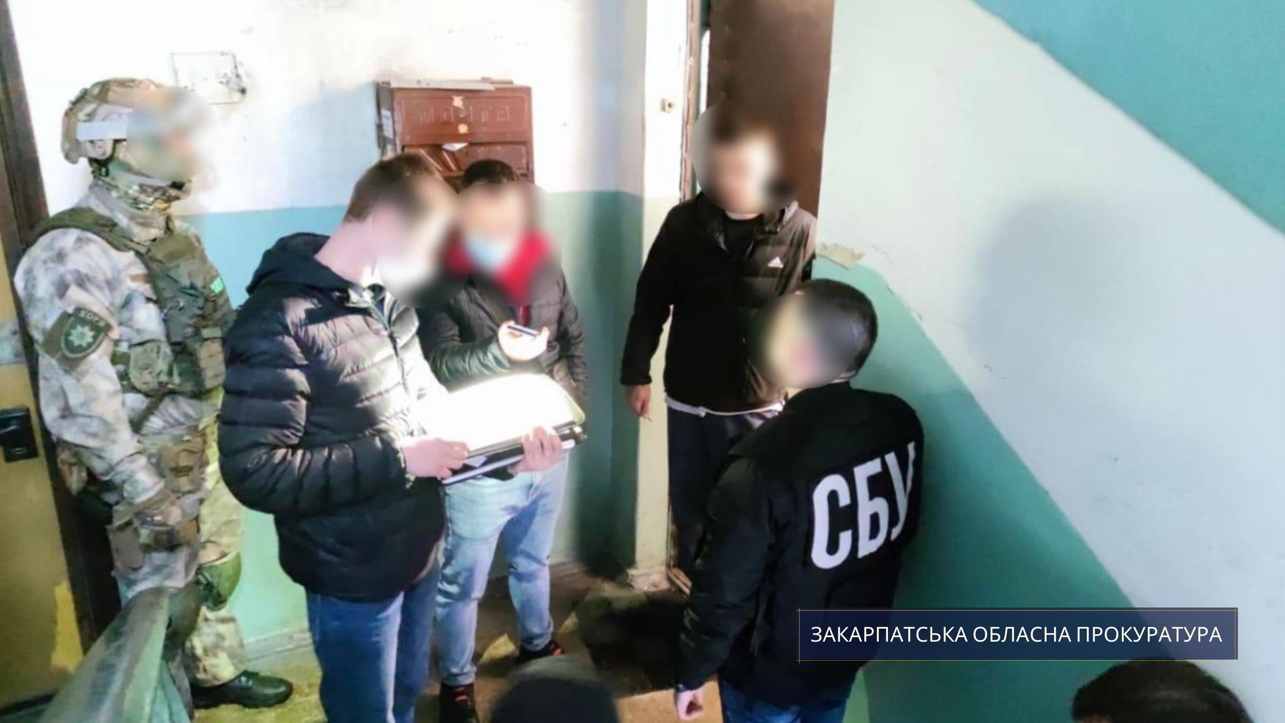 Прокурор Рериховской районной прокуратуры утвердил и направил в суд обвинительное заключение в отношении трех лиц за нарушение равенства граждан в зависимости от их национальности.