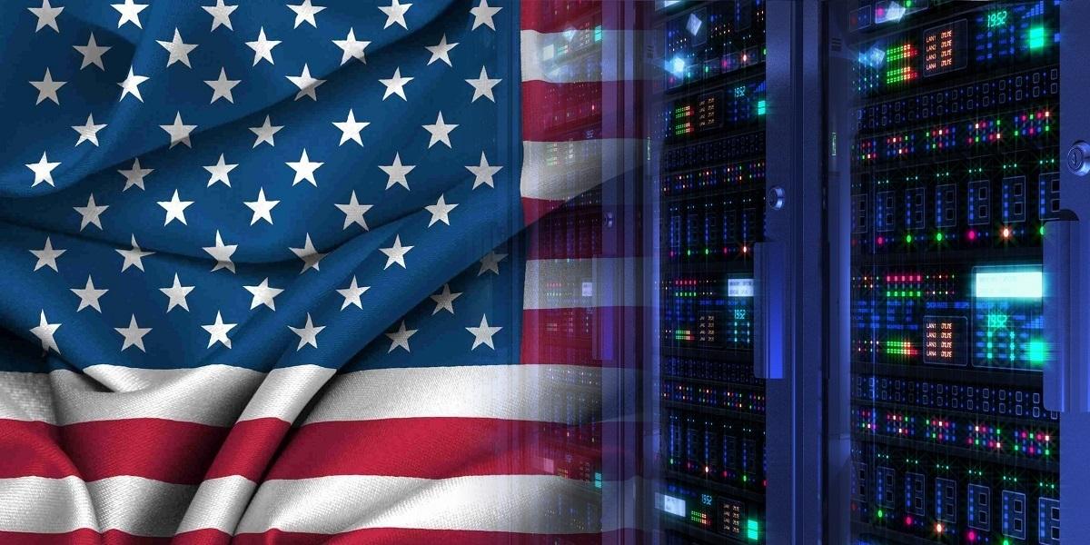 Працювати в ІТ в США тепер стане важче