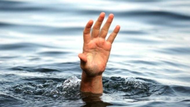 На Закарпатті втопився чоловік – ЗМІ
