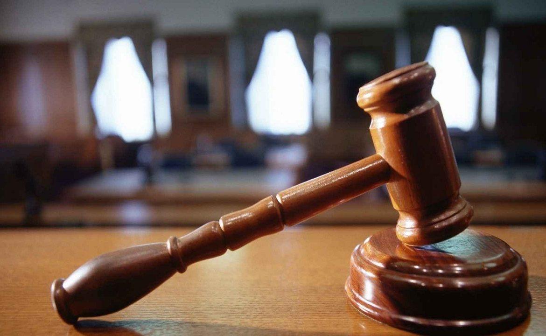 За даними слідства, 58-річний чоловік, перебуваючи у стані алкогольного сп'яніння, посварився зі своєю дружиною.
