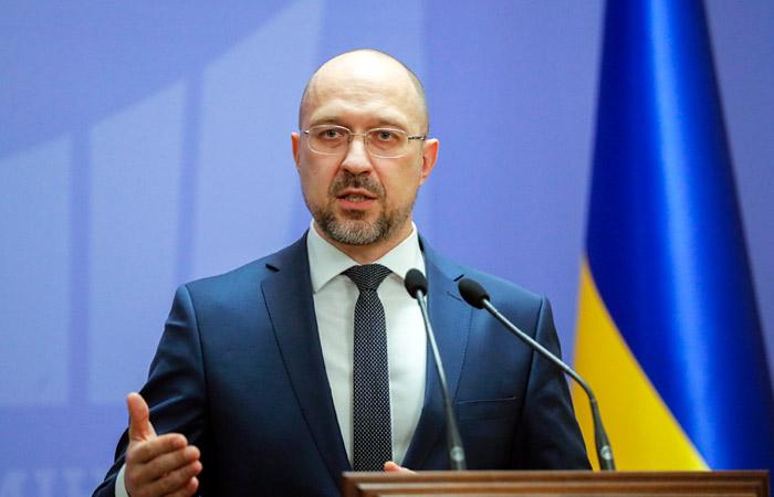 Кабинет министров объявил о подписании важных документов по аэропорту «Ужгород».