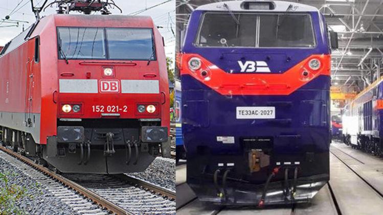 На українській залізниці намічаються великі зміни.