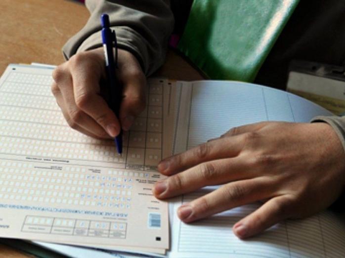 Сьогодні в Україні стартував пробний перепис населення.