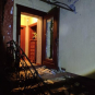 На Закарпатті обстріляли з гранатомета будинок матері відомого закарпатського політика (ФОТО)