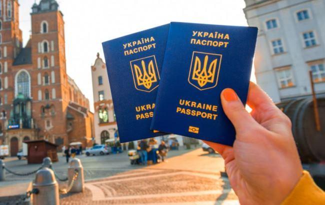 Українці назвали головну подію 2017 року