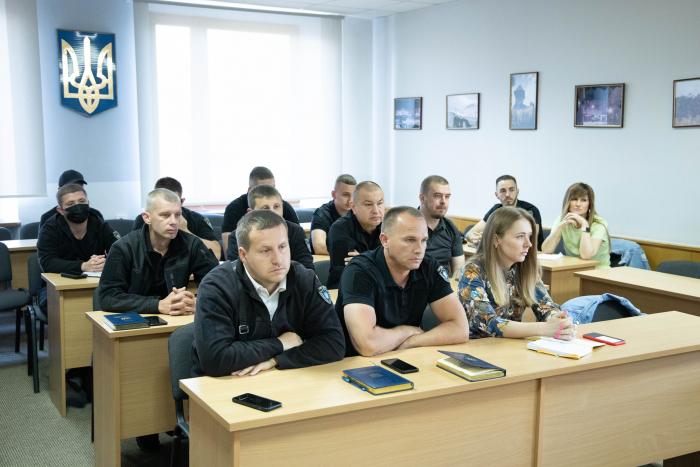 Про це повідомила Ужгородська міська рада.
