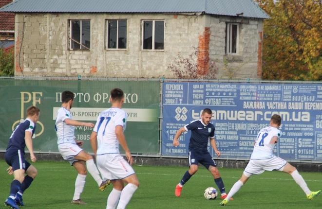 У першолігового «Полісся» перше підсилення у новому році: 5 січня контракт із житомирським клубом підписав свалявець Олександр Глагола.