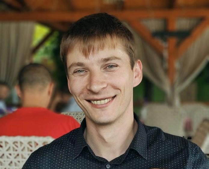 Володимир Зеленський призначив нового голову Виноградівської райдержадміністрації.