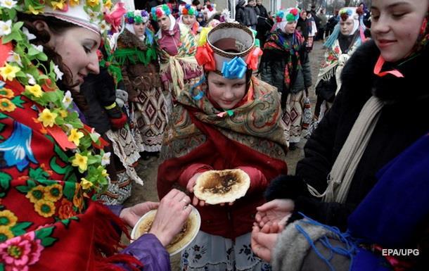 У Росії помер учасник конкурсу поїдання млинців