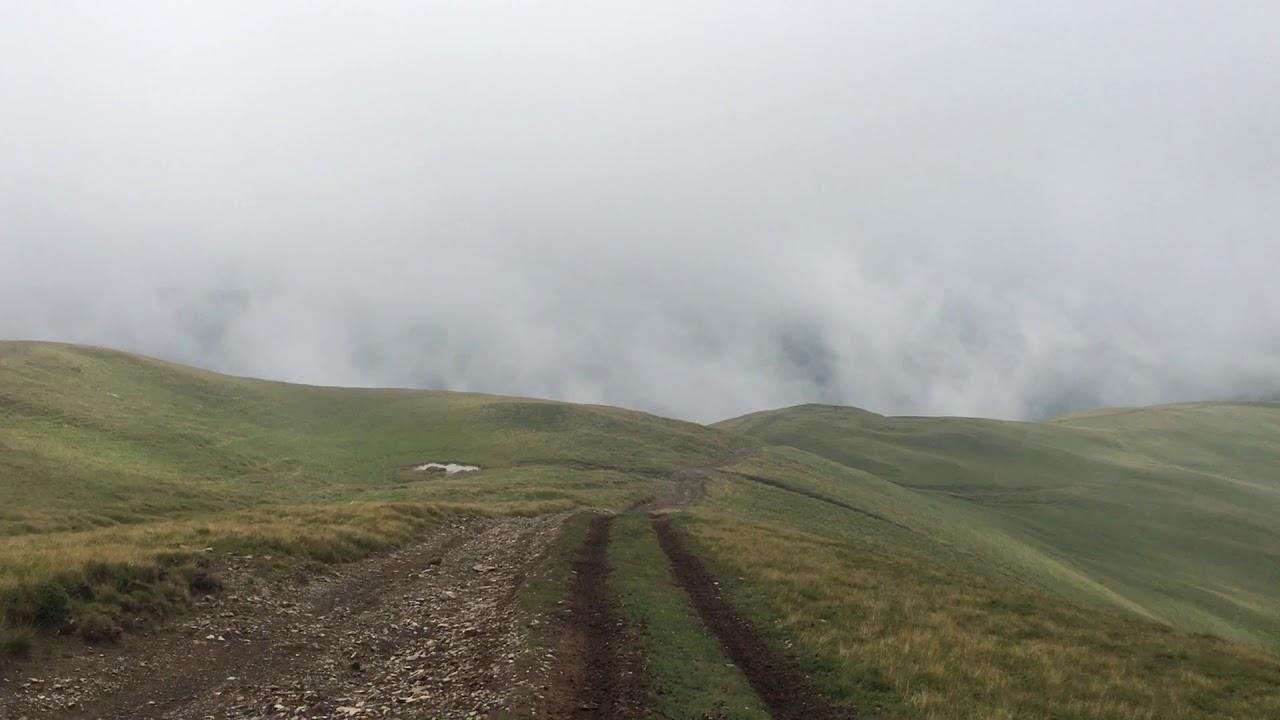 На Рахівщині,на полонині, знайшли мертвого пастуха.