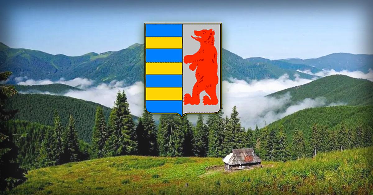 Сьогодні, 1 червня, було оприлюднено проект постанови, в якій вказано кількість новоутворених районів у всіх областях України.