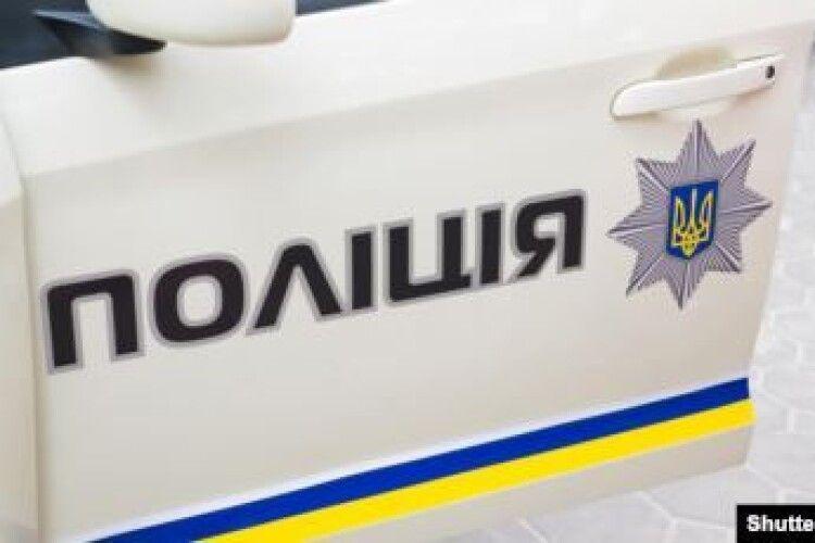 Хлопці віком 11-ти та 15-ти років ввечері 8 лютого самовільно покинули заклад і не повернулися. Заява про їх зникнення надійшла до поліції вчора, 9 лютого.