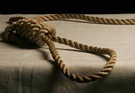 Як стало відомо Голосу Карпат, слідів насильницької смерті на тілі не виявлено.