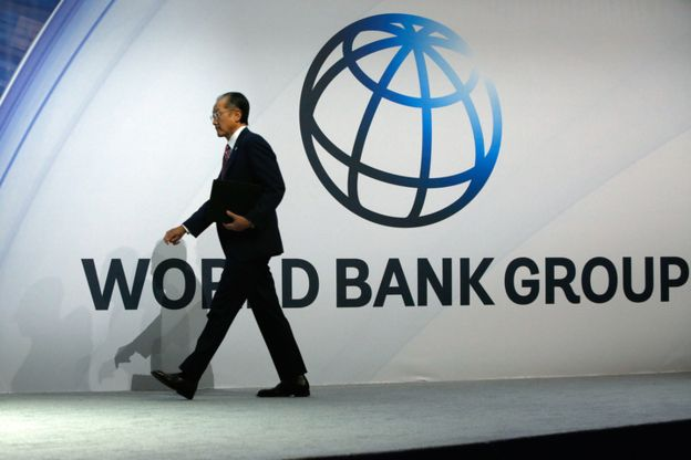 За інформацыэю видання ВВС, у новому рейтингу Doing Business, який укладає Світовий банк, Українапосіла71 місце серед 190 країн. Це на на п'ять позицій вище, ніж минулого року.