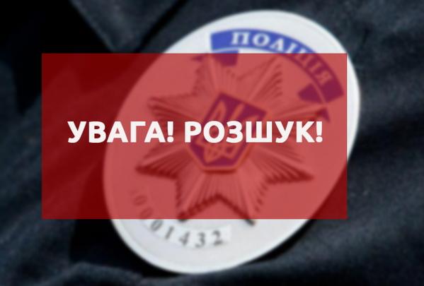 У суботу, 8 червня, на службу «102» надійшло повідомлення про те, що в селі Боронява Хустського району сталася дорожньо-транспортна пригода з потерпілими.