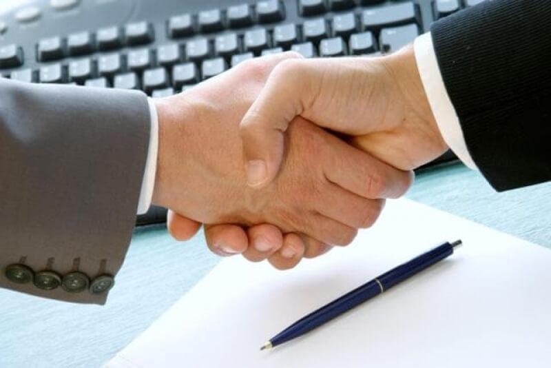 Переможцем визнали одне з підприємств, з яким і укладено зазначений договір попри наявні порушення законодавства у сфері державних закупівель.
