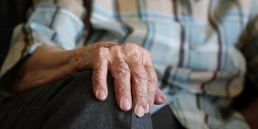З кожним роком пенсійний стаж буде збільшуватися.