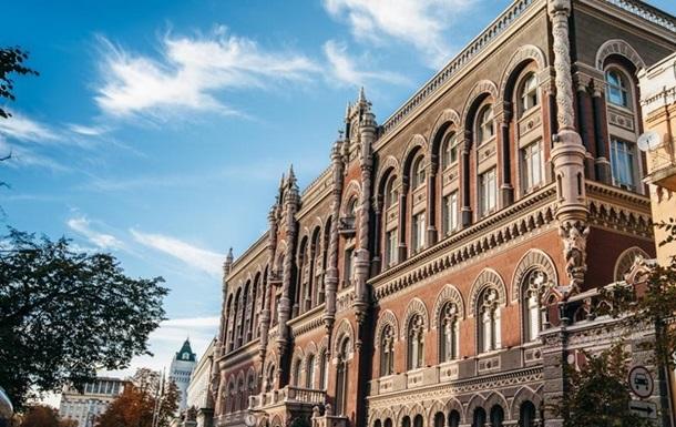 Незважаючи на зміцнення національної валюти, ціни в Україні почали зростати з приходом осені.