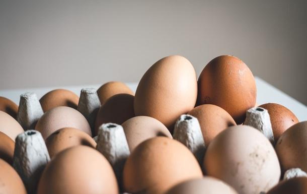 В Україні скорочується пропозиція яєць, а попит на продукт продовжує рости, повідомила експерт.