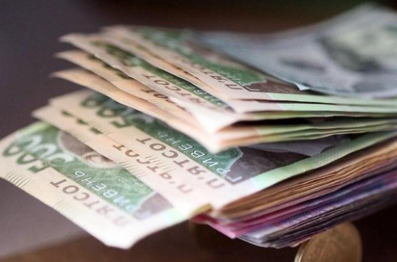 Кабінет Міністрів України має намір підвищити мінімальну заробітну плату до 5 тисяч гривень з 1 вересня.