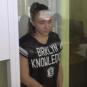 «Під домашнім арештом»: Винуватицю ДТП в якій постраждав Олександр Костюк відпустили додому (ВІДЕО)