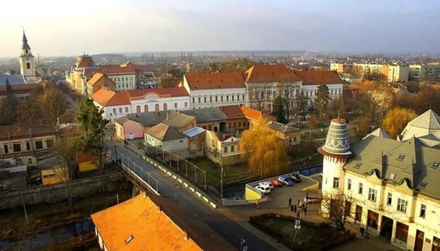 Днями в ОДА затвердили відповідні висновки про добровільне входження до Берегівської об'єднаної територіальної громади дев'яти навколишніх населених пунктів.