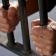 Прокурором доведено вину мешканця Іршавщини, який смертельно травмував сусіда
