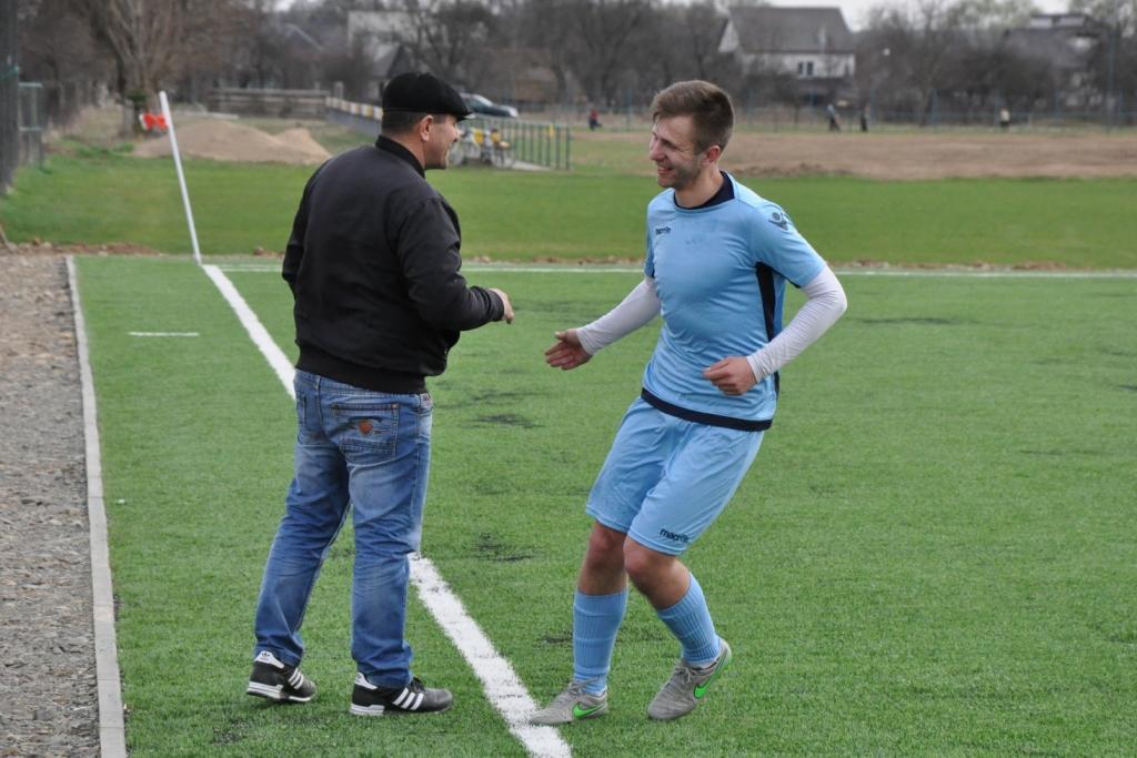 З нового сезону працювати з командою з Ужгородщини буде знаний футбольний менеджер Іван Ковач.