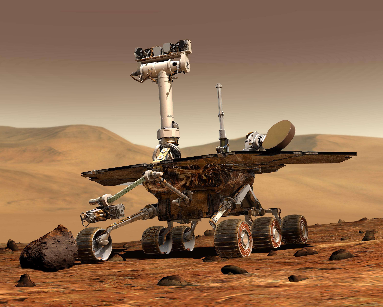 Вони будуть шукати екзопланети за межами Сонячної системи