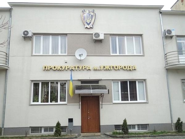 Ті, що були закуплені за бюджетні кошти у рамках програми «Нова українська школа».