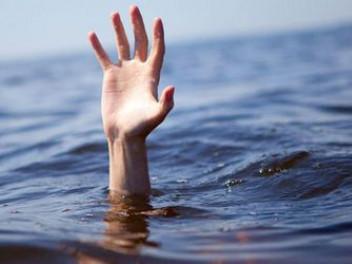 6 жовтня о 19:35 рятувальники отримали інформацію про ймовірне утоплення жінки у річці Тисі.