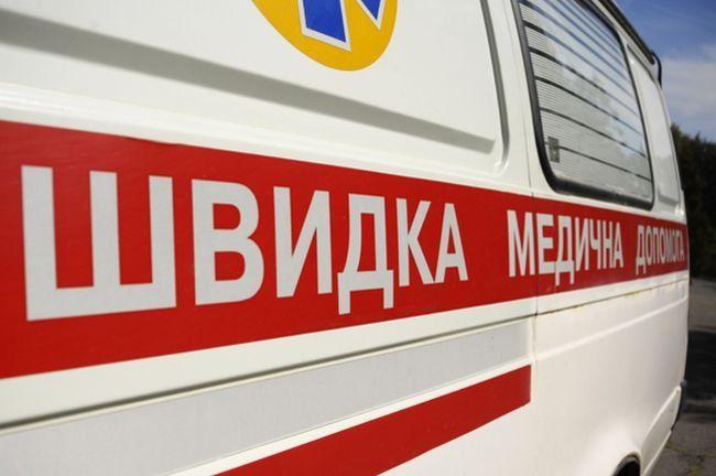 На Тернопільщині горе-мати жорстоко побила 2-річного сина через плач: хлопчик у реанімації