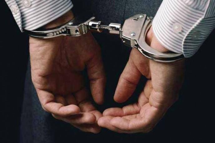 По доводам прокурора Ужгородской местной прокуратуры, следственный судья избрал меры пресечения подозреваемым в хищениях на территории областного центра.
