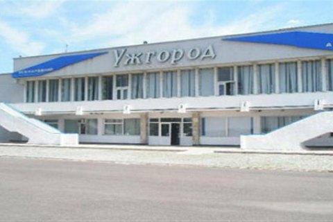 Президент України Володимир Зеленський заявив, що Україна очікує підписання двохсторонньої угоди зі Словаччиною щодо відновлення повноцінного функціонування аеропорту