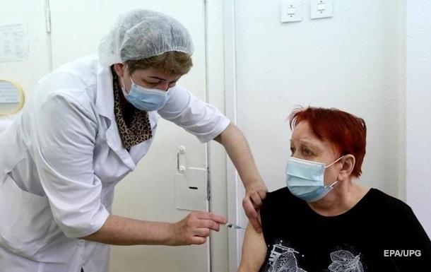 Європейський суд з прав людини підтвердив положення українського національного законодавства, що обов'язкова вакцинація є законною, зазначив Віктор Ляшко.