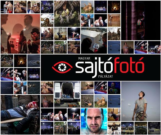 До вашої уваги оригінальний переклад статті 38.sajto-foto.hu. від журналістів Голосу Карпат.