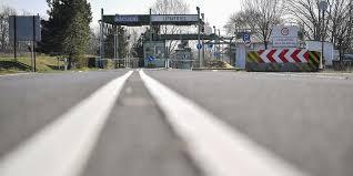 Угорщина і Румунія знову відкриють спільний кордон для громадян двох країн.
