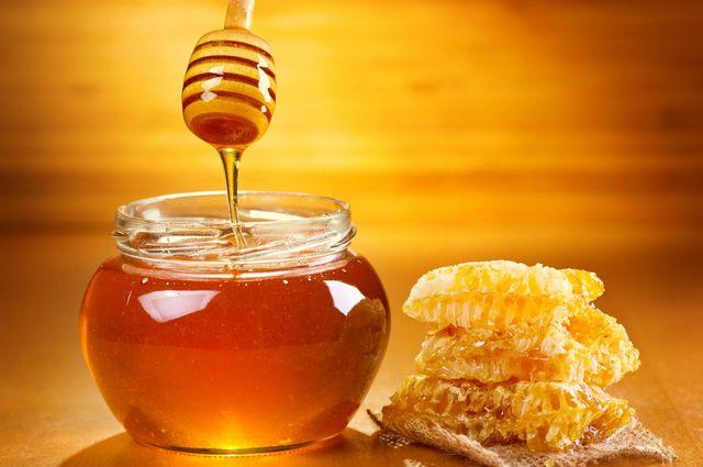 Закарпатський мед отримає захищене географічне зазначення.