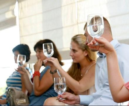 У закарпатському селі Поляна, що на Свалявщині, 6-8 липня відбудеться фестиваль мінеральної води