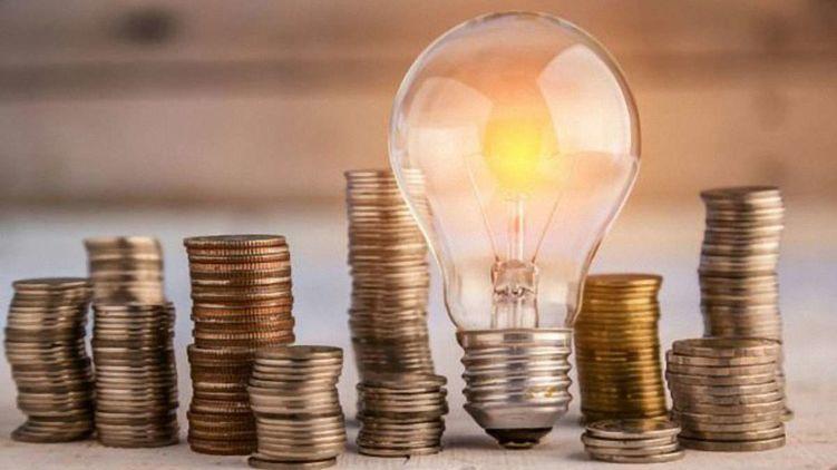 Як в Україні пригальмують ринок електроенергії і якими будуть тарифи ЖКГ.