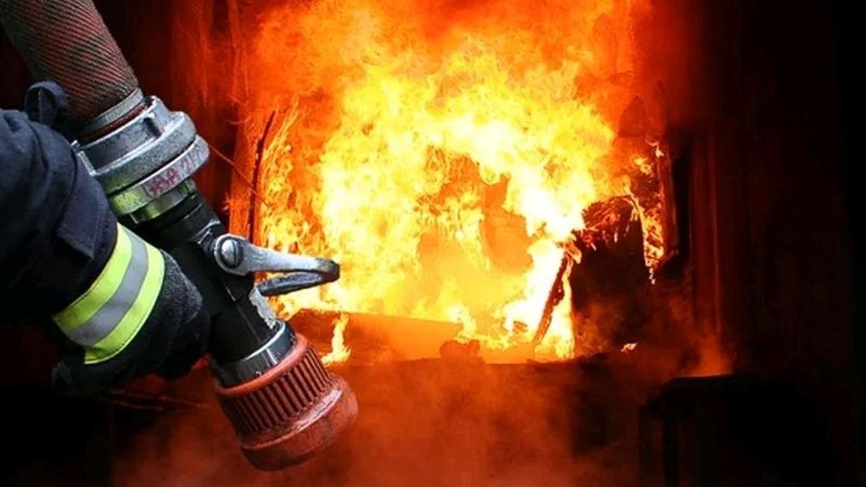 Про основні надзвичайні ситуації техногенного, природного та іншого характеру на території Закарпатської області станом на 7:00 26 липня 2020 року повідомили в Управлінні ДСНС України у області.
