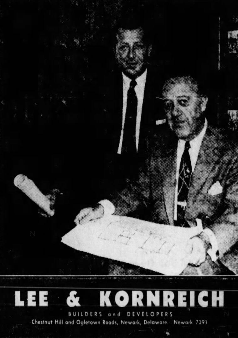 Відкриття дня — мукачівський архітектор Іштван Корнрайх у 1934 році здобув премію за конкурсний проєкт кварталу модерністського Білого Міста у Тель-Авіві, а його роботи є на трьох континентах