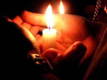 3аробляючи на життя в Празі загинув 38-річний чоловік, який був родом з с.Білки, що на Іршавщині.
