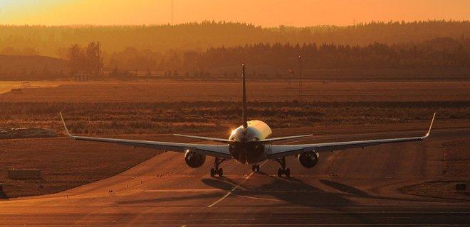 Через місцевих підприємців та особливостей місцевості аеропорт не будуватимуть в раніше анонсованих локаціях (Мукачево і Середнє).