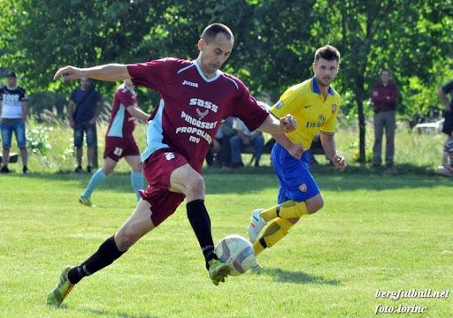 Всего в пяти матчах команды забили 36 голов.Большинство из них было зафиксировано во встрече «старейшин» турнира ФК «Заппон» и «новичков» ФК «Квасово».