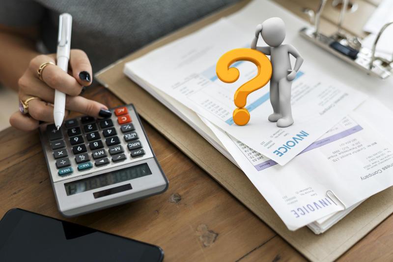 Що сталося з фізособами-підприємцями за останні рік і чи сильно вони постраждали? ЕП дослідила це питання за допомогою відкритих статистичних даних та інформації від податківців.
