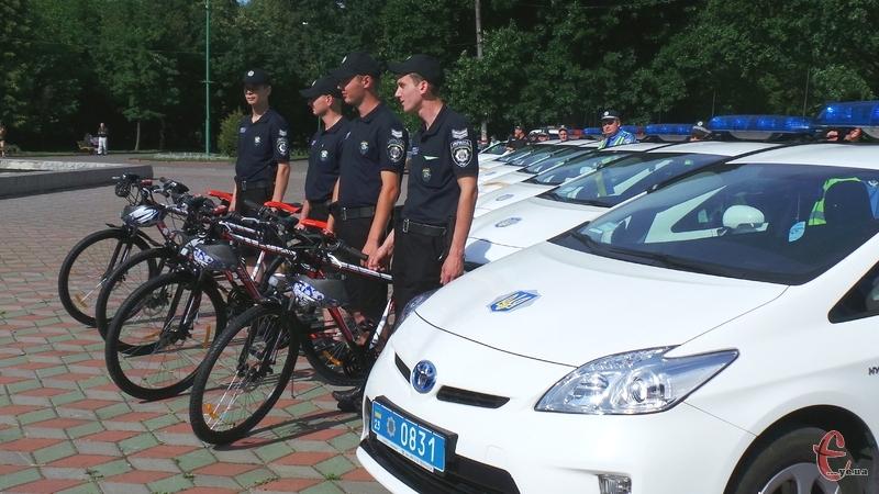 После ДТП с велосипедистами под Броварами, трое пострадавших находятся в реанимации, - Гоцул - Цензор.НЕТ 41