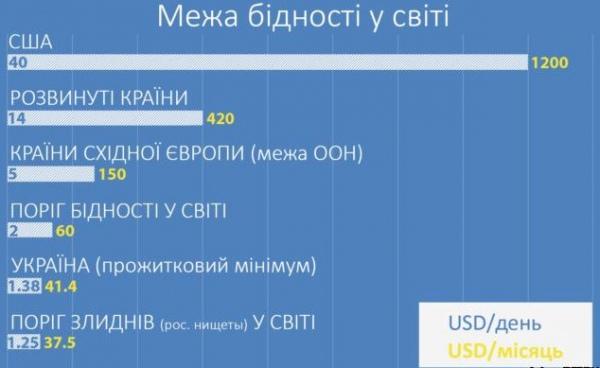 http://goloskarpat.info/images/doc/e/1/e10f7e7-screenshot-9.jpg