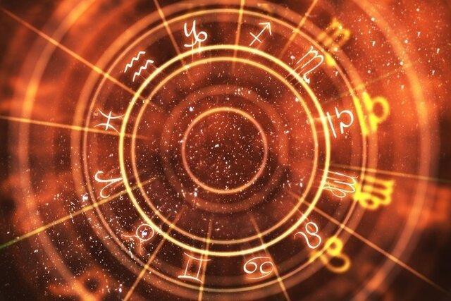 Гороскоп на сьогодні, 10 квітня 2021 року, прогнозує Ракам успішний день. Дівам треба довіритися своїй інтуїції.